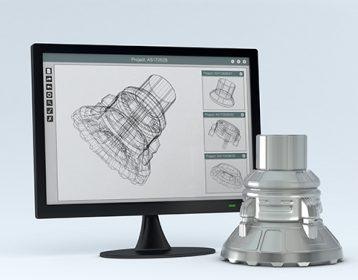 5 Best Free 3D modeling Software