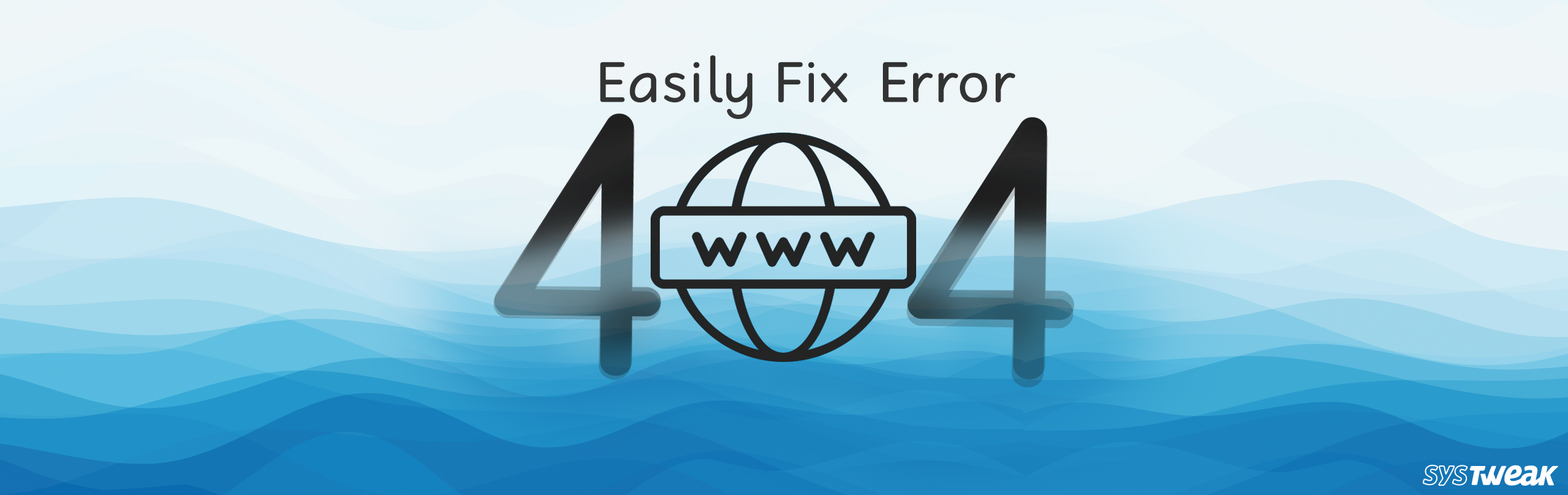 How To Resolve 404 Not Found Error