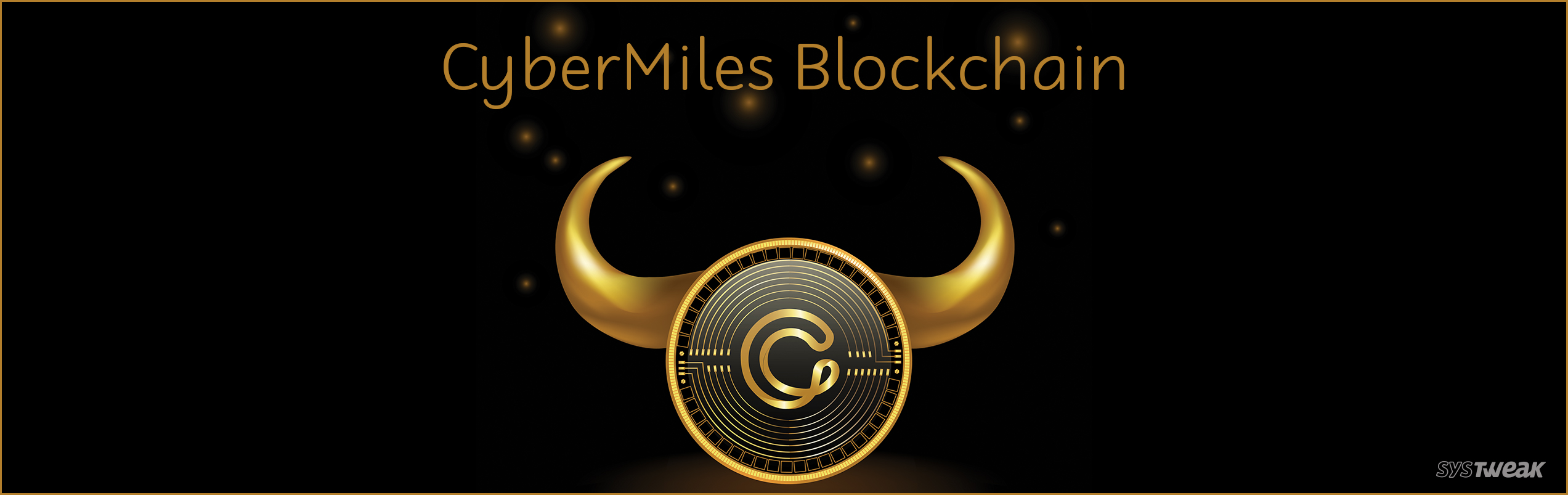 Everything You Need To Know About CyberMiles