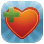 Apps To Keep A Check On Health