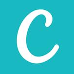 Canva- web design tools