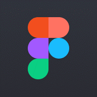Figma-web desiging tools