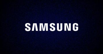 Newsletter: Full-Screen Fingerprint For Smartphones in 2019 & Biometric Camera On Upcoming Samsung Devices
