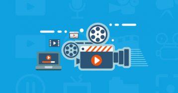 6 Best Free Online Video Converters 2018