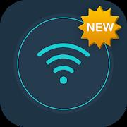 Free Wi-Fi Hotspot Portable