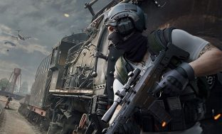 Games Similar To PlayerUnknown's Battlegrounds – PUBG Alternatives