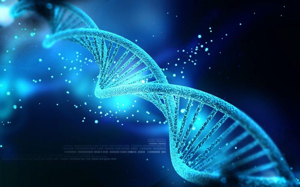 Genomic Analysis
