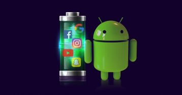 Uninstall These Apps If You're Tired of Draining Battery