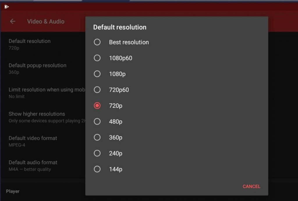 How to watch YouTube Red for free-5-1