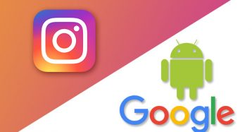 Newsletter: Instagram Adds Status Indicator & Google Is Working On A Successor To Android