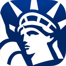 Liberty Mutual Mobile