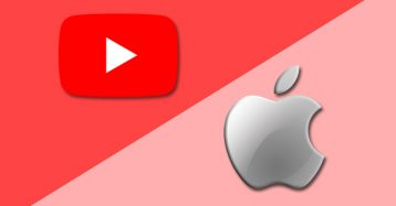 Newsletter: YouTube's Copy Control Tool & Mac Mini Gets an Upgrade