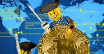 Cryptocurrency Mining: The New Form Of Ransomware