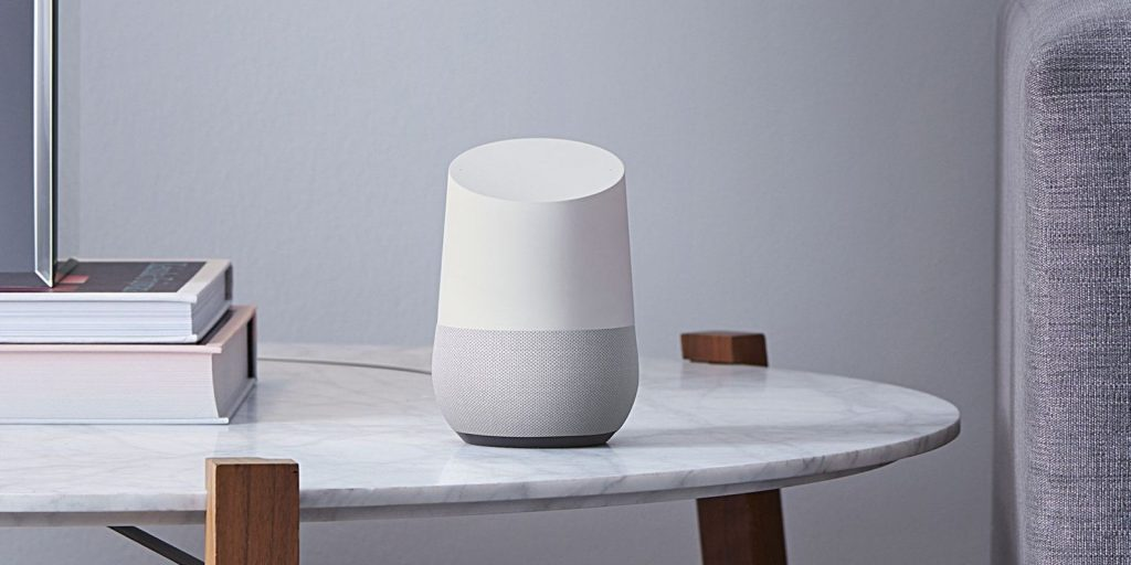 Multiple Queries From Google Home