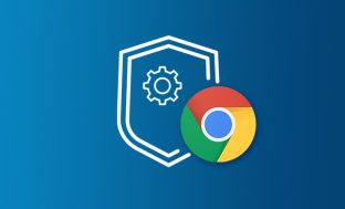 How To Manage Privacy And Security Settings For Chrome On Android