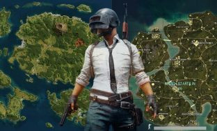 Everything You Need To Know About PUBG Sanhok Map