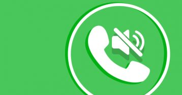4 Simple Ways to Go Silent on WhatsApp