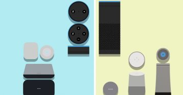Smart Assistants: Yay or Nay
