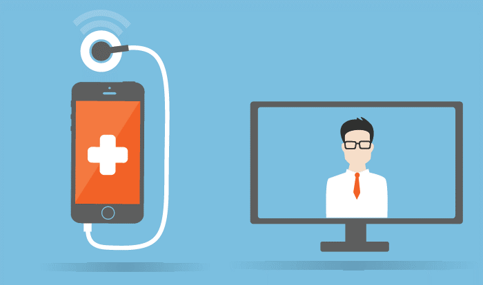 Telemedical Solutions
