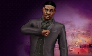 Friday Essential: 5 Best Celebrity Appearances in Popular Video Games