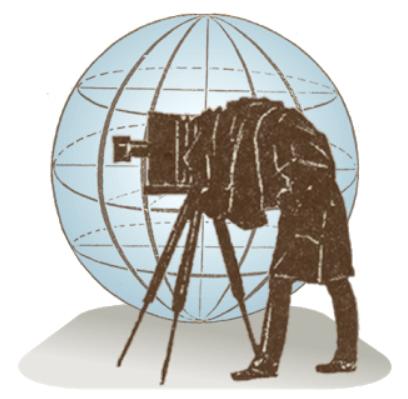 The Photographer's Ephemeris (TPE)
