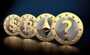 How to Detect the Next Big Cryptocurrency