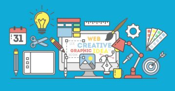 The Best Web Designing Tools For Professional