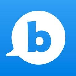 busuu app for ios