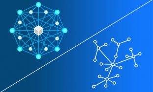 Difference Between Centralized and Decentralized Blockchain