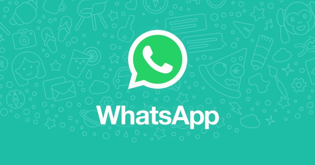 whatsapp- batter draining app