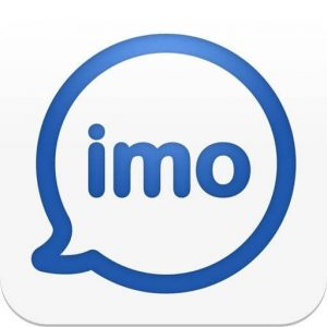 imo video chat apps