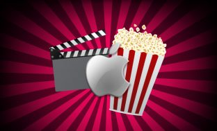 Best Free Movie Apps For Mac and iPhone