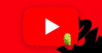 What Is YouTube Incognito Mode And How To Enable It