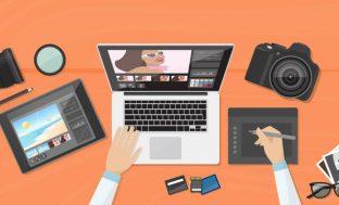 5 Best VFX Software For Mac