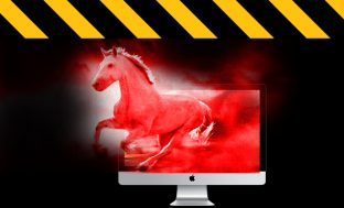 Calisto Trojan For macOS