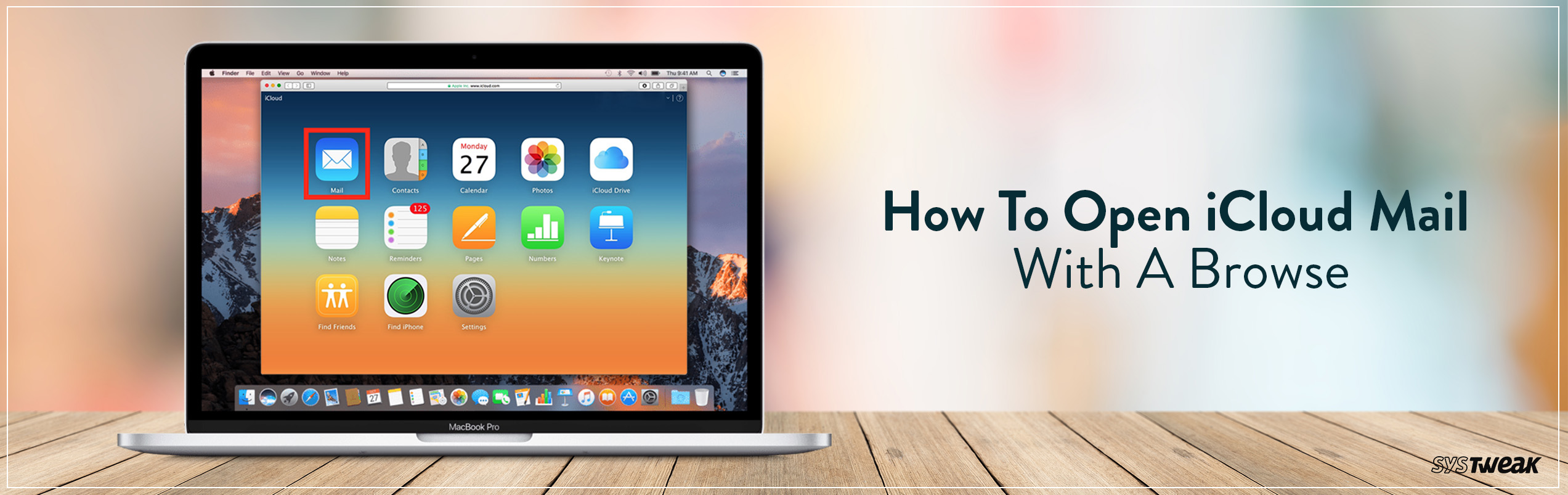 how to delete icloud browser