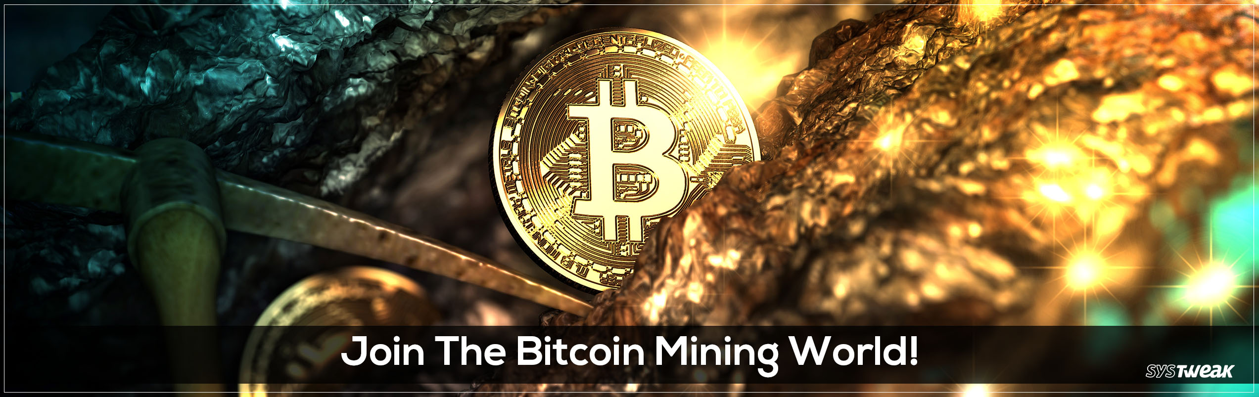 Top 6 Bitcoin Mining Software for Windows & Mac