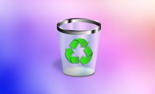 How To Change Recycle Bin Storage Settings On Windows 10?