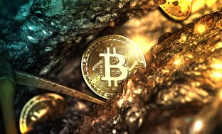 Top 6 Bitcoin Mining Software for Windows & Mac