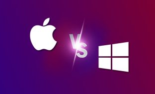 5 Features That Make MacOS Better Than Windows