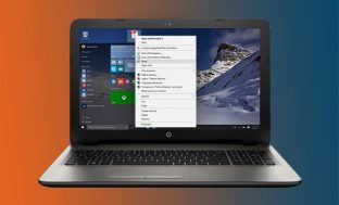 10 Best Context Menu Editors for Windows