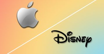 Newsletter: Apple Spoilers Create Confusion & Disney's Creating Own Netflix