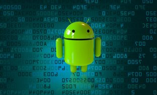 Android Cheat Sheet: Top 12 Hidden Phone Codes
