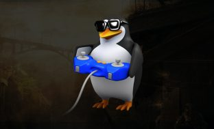 5 Best Linux Games For Your PC