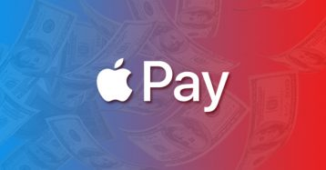 How To Transfer Payments Using Apple Pay Cash With iMessage