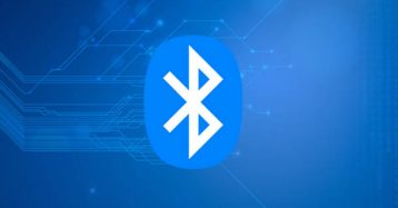 Everything You Need To Know About Bluetooth 5