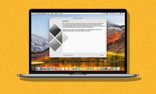 How to Remove a Windows Boot Camp Partition from your Mac