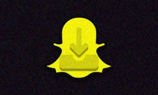 How to Save Someone's Snapchat Videos