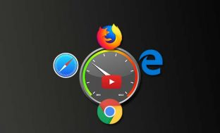 Boost Your YouTube Speed on Any Browser