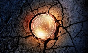 Mini Guide for Dash Coin Beginners